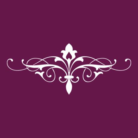Валерия Зиновьева, «Стиль-квартет»— флорентийская народная песня «Недотепа» вобработке Ф. Обрадорса